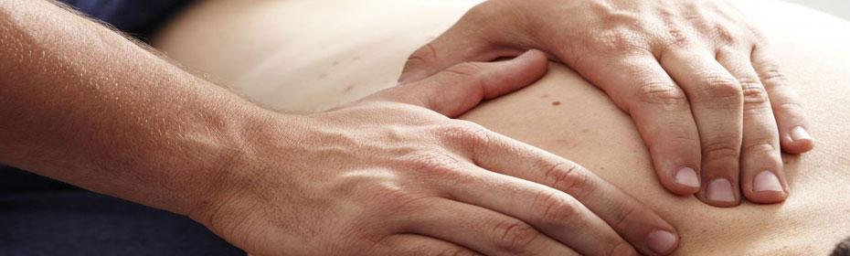 banner-osteopata-2