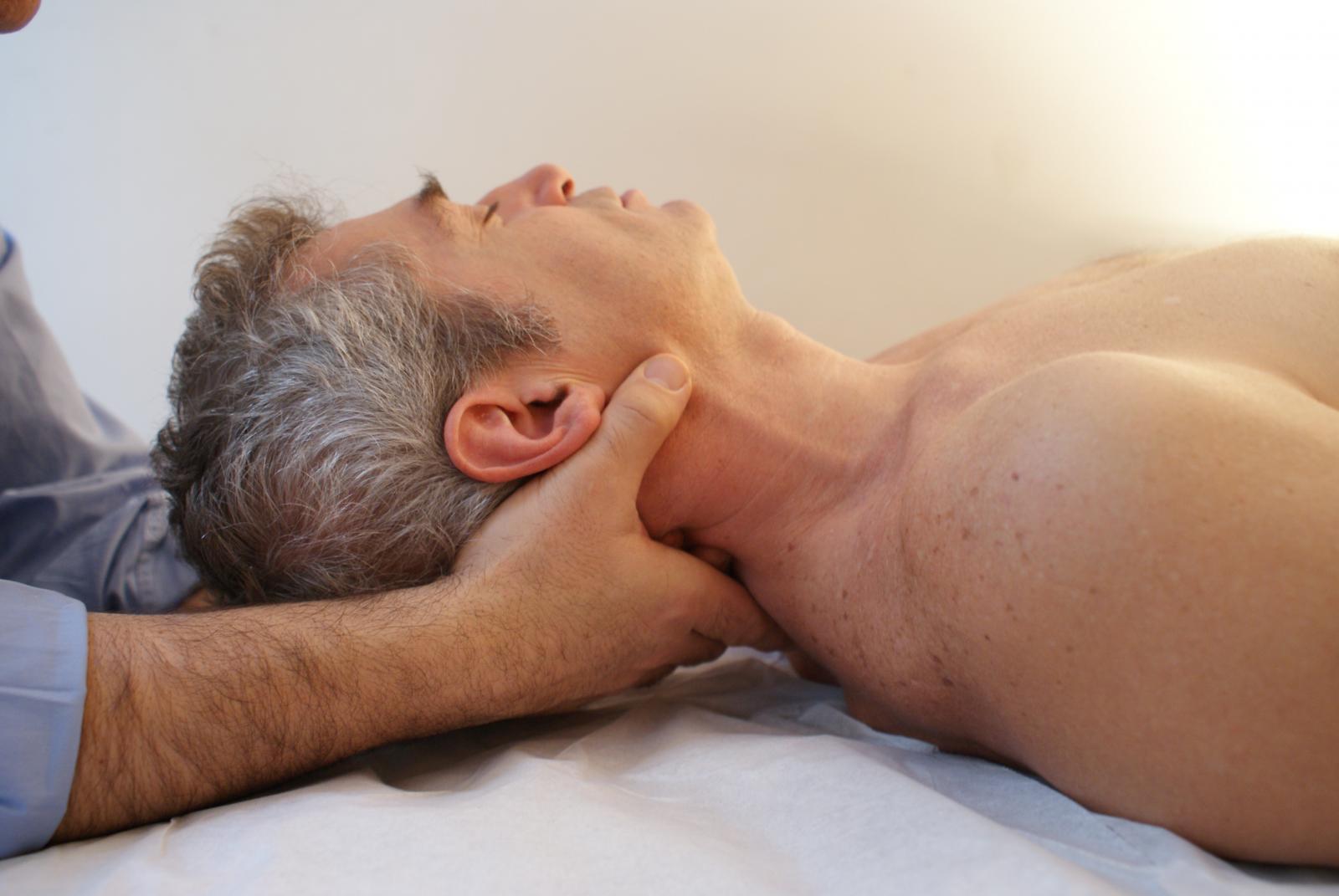 banner-osteopata-7
